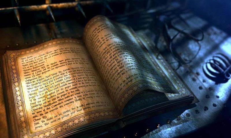 W.D Gann Reading List